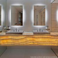 25+ Best Ideas about Funky Bathroom on Pinterest | Funky ...