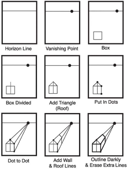 169 best images about Art Handouts & Worksheets on