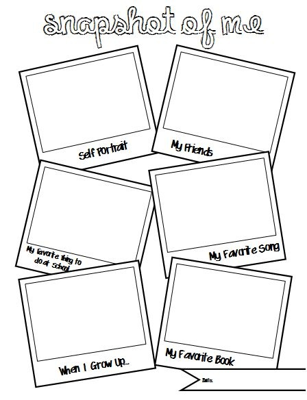 345 best Preschool Printables and Downloads images on