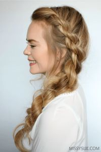 25+ best ideas about Rope Braid on Pinterest   Cool ...