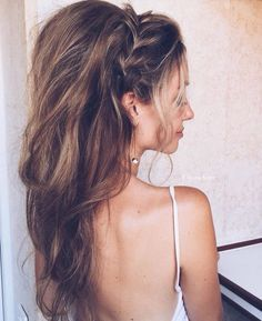 25 Best Ideas About Teased Hairstyles On Pinterest Bridesmaid