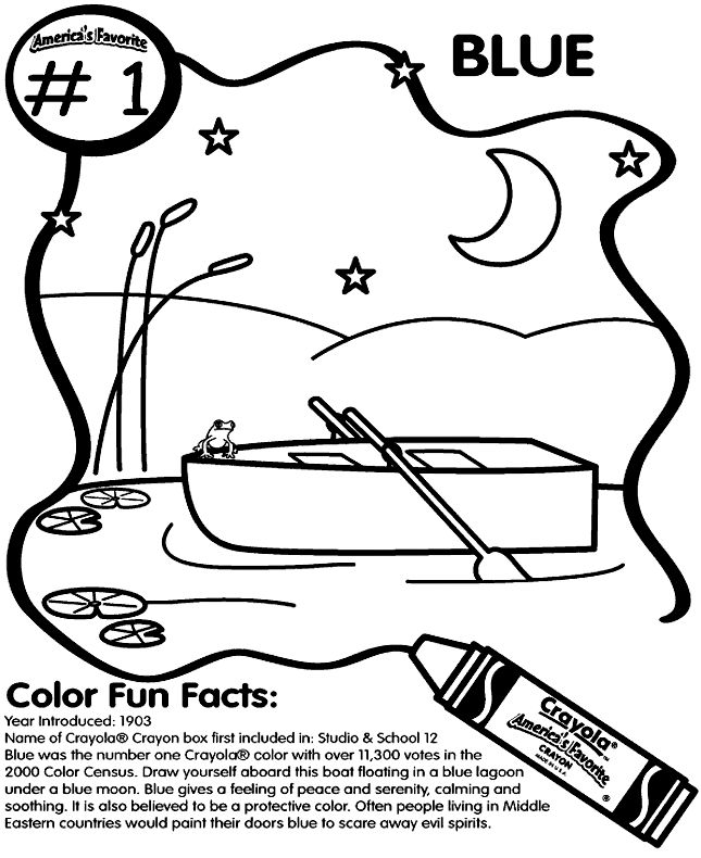 9 best images about Kids: Coloring Pages & Printables on