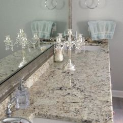 Diy Kitchen Countertops Pictures Of Remodeled Kitchens White Galaxy Granite - Love The Colors In It!! | My ...