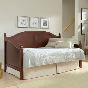 Daybeds Pop up and Costco on Pinterest