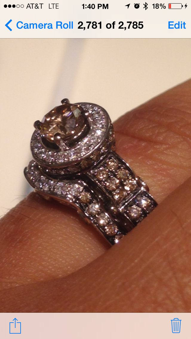 38 best images about LeVian Obsessed on Pinterest