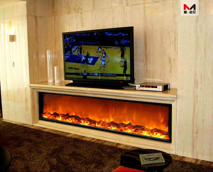 30 Greystone Electric Fireplace Fireplace Inspiration Best 25+ Big Lots Electric Fireplace Ideas On Pinterest
