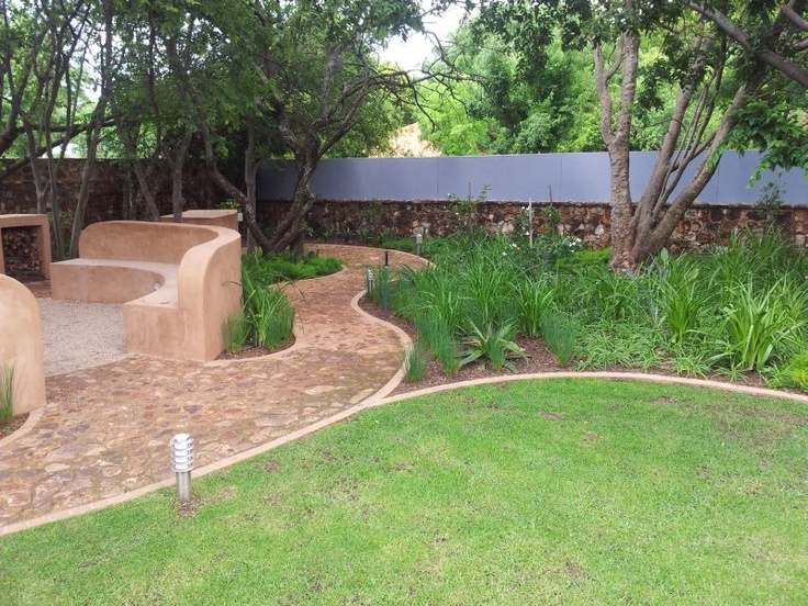 Country Feel In Irene Create A Landscape Boma's Pinterest