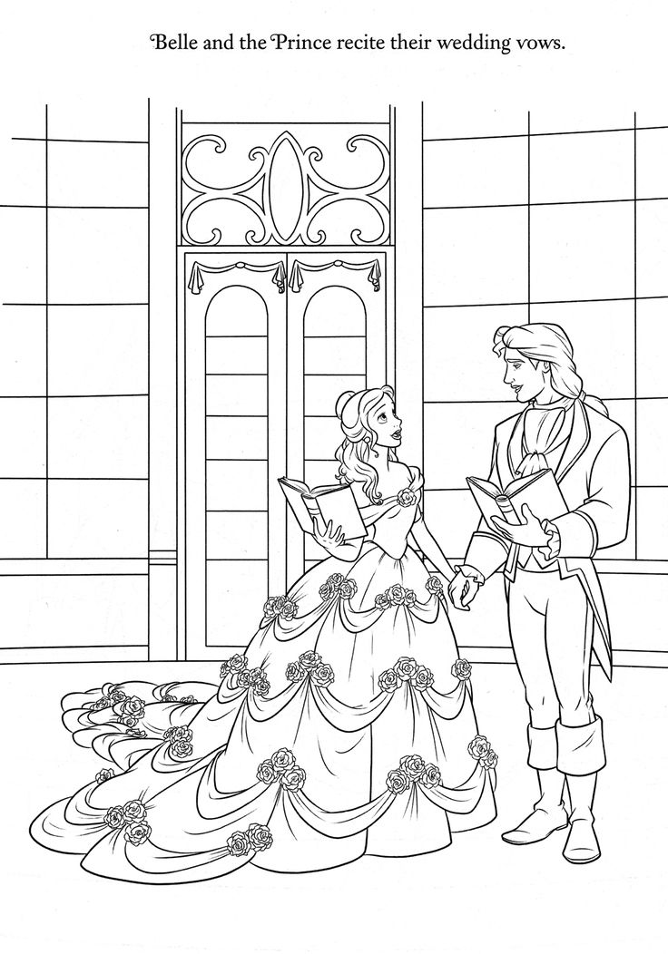 1000+ ideas about Disney Coloring Pages on Pinterest