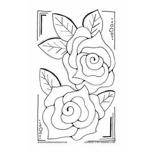 520 best images about Adult Coloring Pages on Pinterest