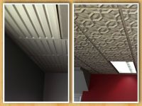 17 Best images about Store Ceilings on Pinterest ...