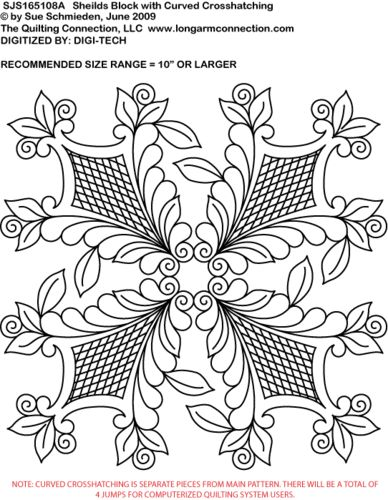 20 Rosemaling Coloring Pages Print Ideas And Designs