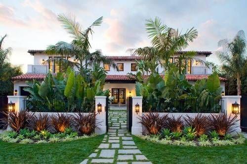 Garden Design Garden Design With Como House And Garden National