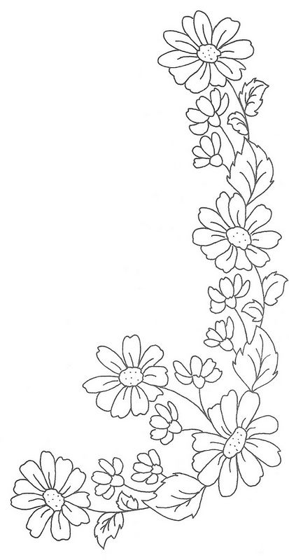 14326 best images about line drawings on Pinterest