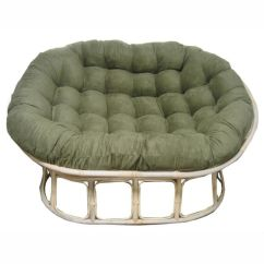 Pier One Round Chair Upholstered And Ottoman 1000+ Images About Mamasan On Pinterest | Camping Chairs, Armchairs Chairs