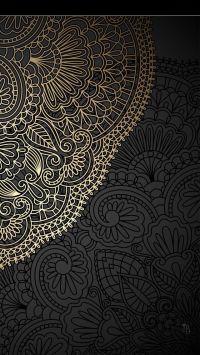 1000+ ideas about Wallpaper Mandala on Pinterest | Mandala ...