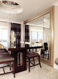 25+ Best Ideas about Dining Room Mirrors on Pinterest ...