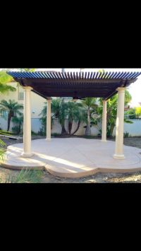 17 Best images about #Alumawood #Diy patio cover kits by ...