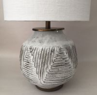 17 Best ideas about Ceramic Lamps on Pinterest | Ceramic ...