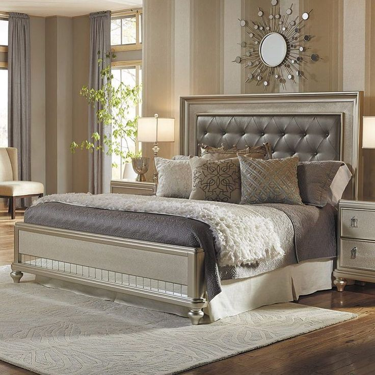 1000 Ideas About Diva Bedroom On Pinterest Oliver Gal