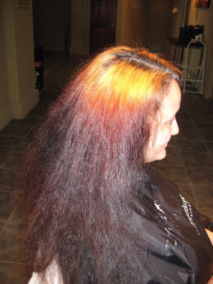 An ounce of prevention Stop Color Disasters Before They