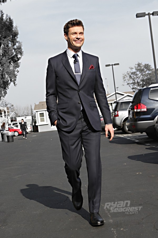 25 best ideas about Ryan seacrest on Pinterest Men