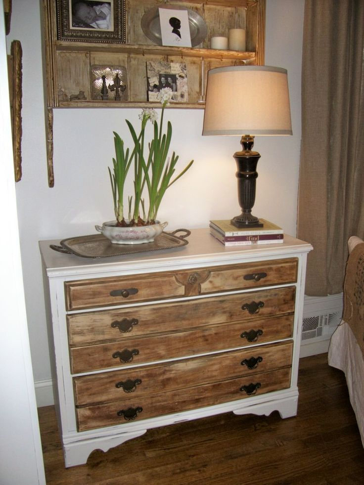 17 Best ideas about Small Dresser on Pinterest  Dresser table Corner dressing table and