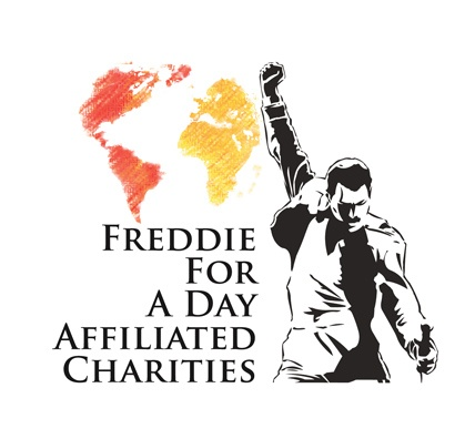 17 Best Images About Freddie Mercury