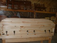 16 best images about African Caskets on Pinterest