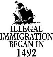 17+ images about Funny Illegal Aliens on Pinterest