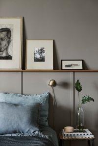Best 25+ Bedroom interior design ideas on Pinterest