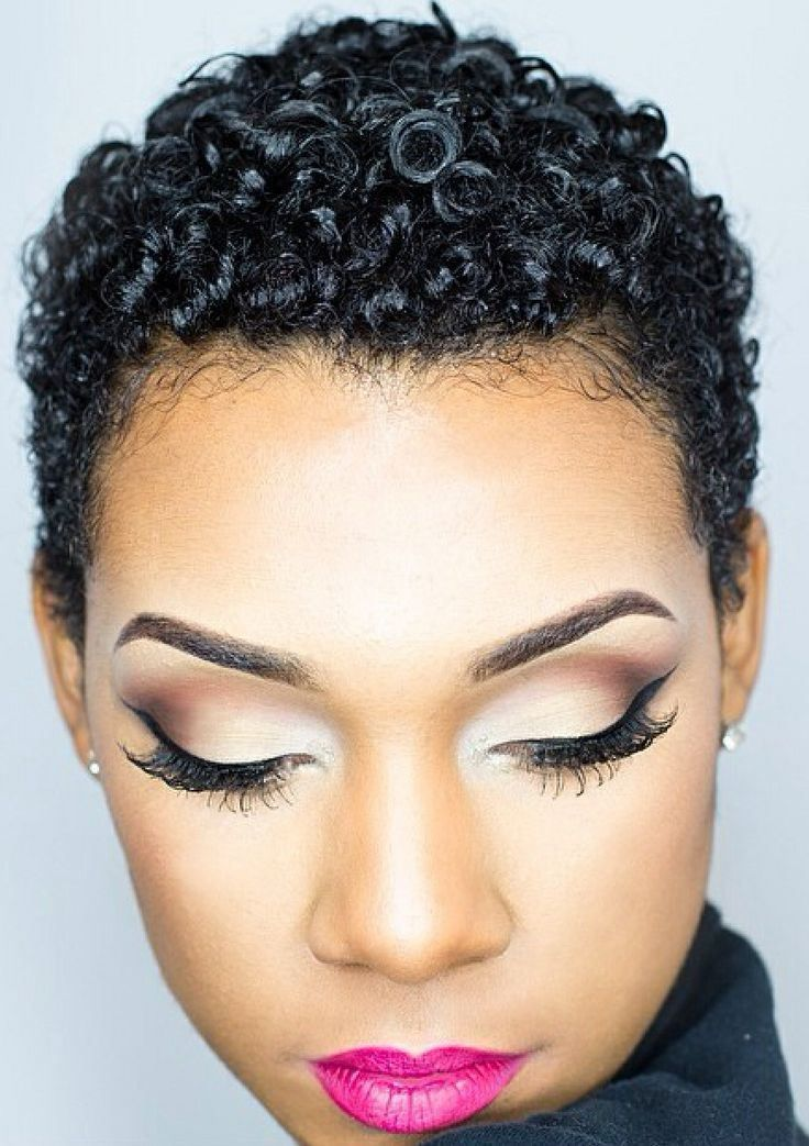 TWAs  Beautiful Makeup 10 handpicked ideas to discover in Hair and beauty