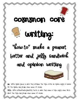 12 Best images about 1st grade writing on Pinterest