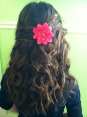 1000 pretty hairstyles