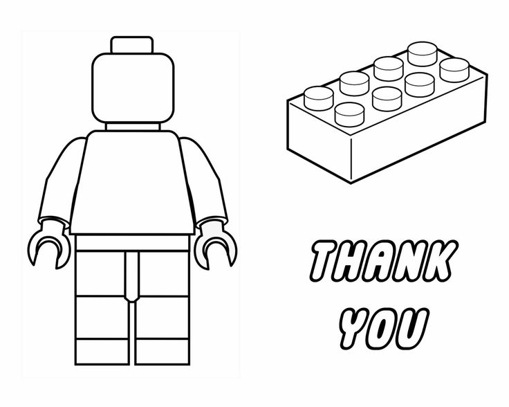 Free printable Lego Party https://drive.google.com/file/d