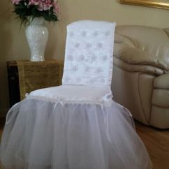 Transfer Shower Chair Nice Dining Room Covers 18 Best Images About Bridal On Pinterest | Chairs, Wedding Planning Ideas And ...