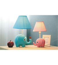 10 Best ideas about Elephant Lamp on Pinterest | Elephant ...