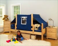 cool toddler beds - Google Search | ethan alexander ...