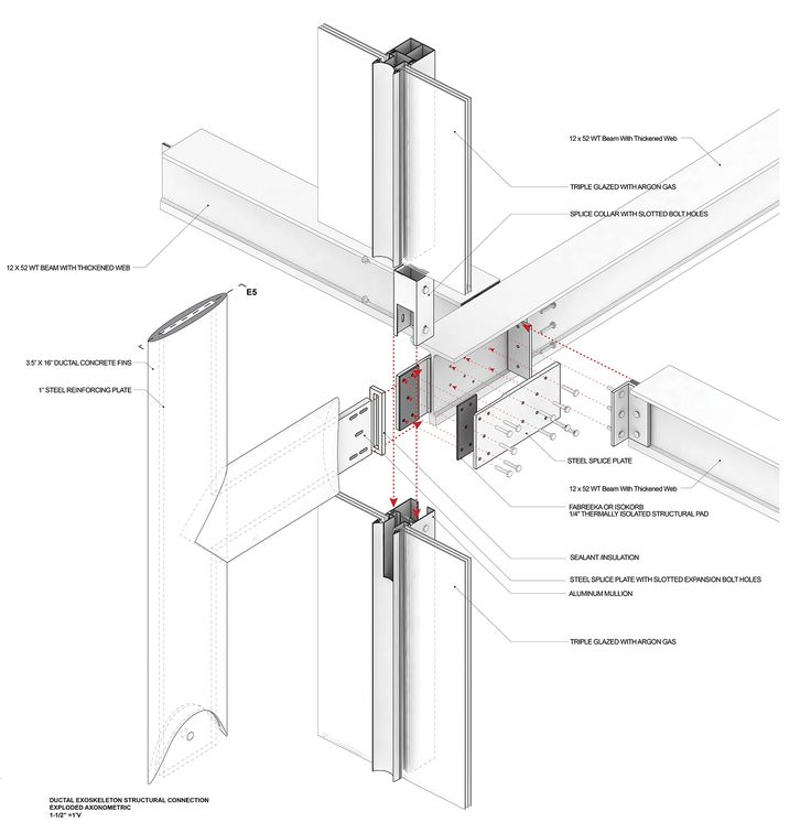 1000+ ideas about Architecture Details on Pinterest