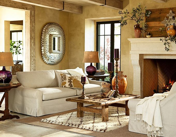 29 Best Images About Furniture Stores Louisville KY On Pinterest
