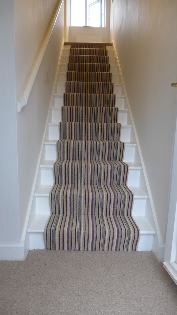 Carpet For Landing And Stairs – Floor Matttroy | Best Carpet For Stairs And Landing