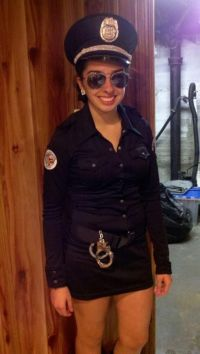 19 best images about Police Costumes on Pinterest | Sexy ...
