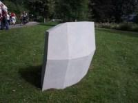 17 Best images about Betonnen Hand   Concrete Hand   roels ...