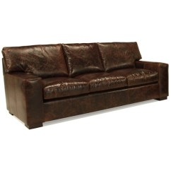 Ashley Furniture Palmer Sofa Best Sleeper Sofas Toronto Maxwell Contemporary Queen With Wide Track ...