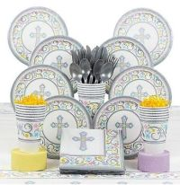 97 best images about Christian Wedding Ideas on Pinterest ...