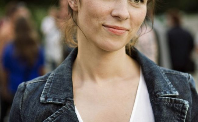 37 Best Images About Nora Tschirner On Pinterest The
