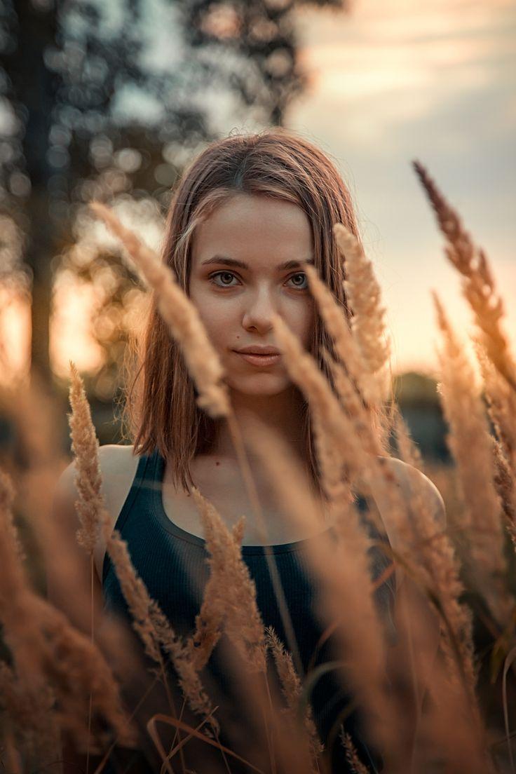 25 best ideas about Outdoor Portraits on Pinterest