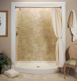 25 Best Ideas About Shower Stalls On Pinterest Shower Seat