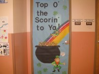 17 Best images about Bulletin Board Ideas for Classroom on ...