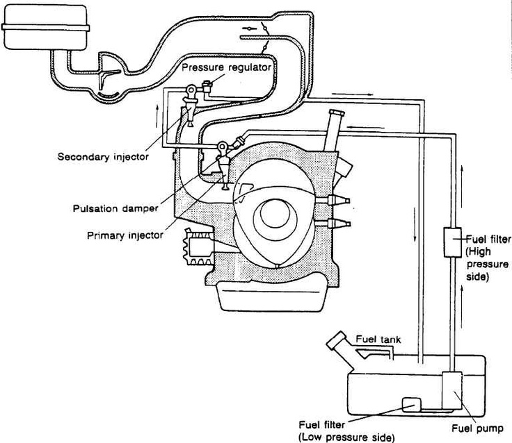 Rs232 Converter Schematic