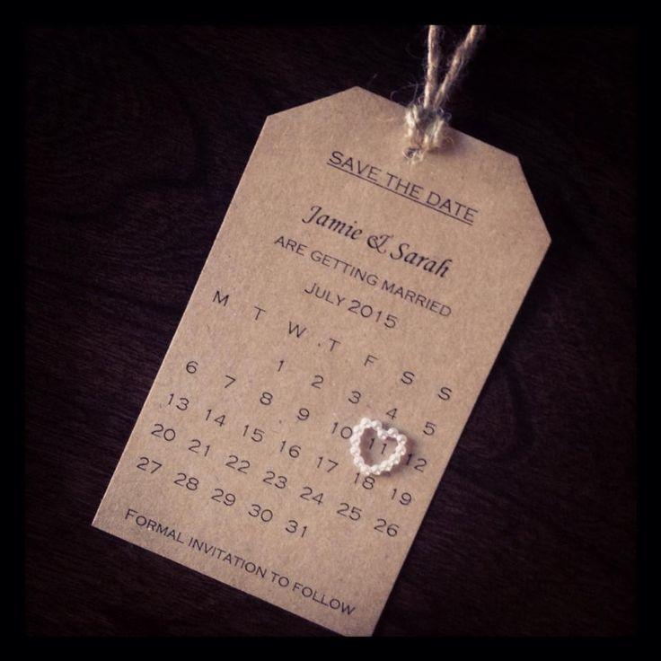 25 best ideas about Homemade Wedding Invitations on Pinterest  Homemade wedding envelopes